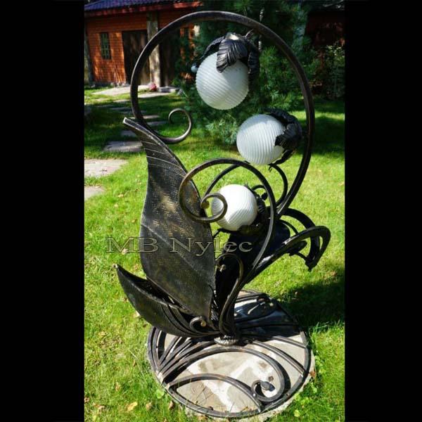 lampa ogd93