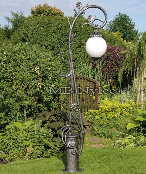 latarnia ogrodowa ogd69