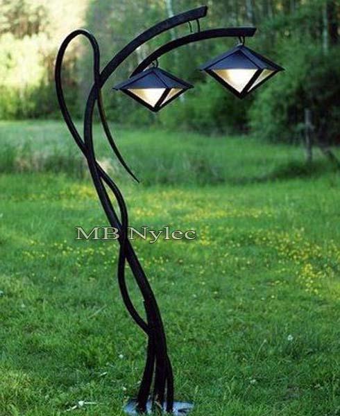 nowoczesna lampa kuta ogd70