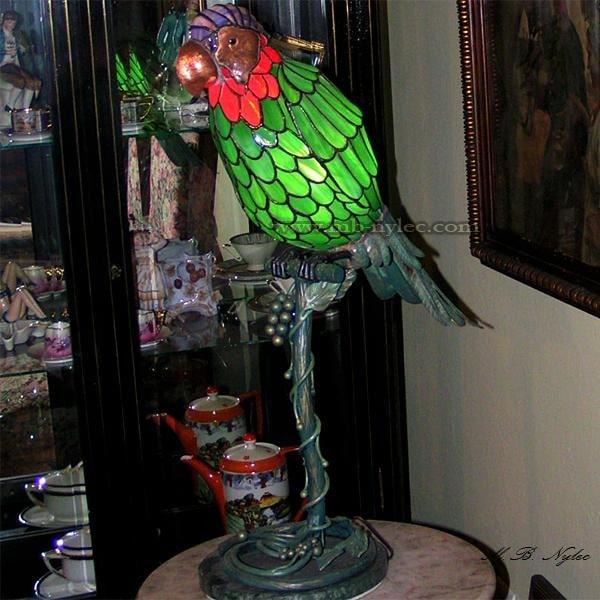ekskluzywne lampy do rezydencji