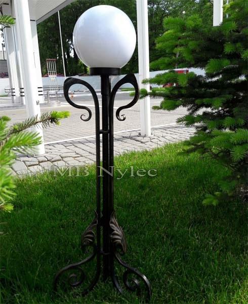 kuta lampa ogd56