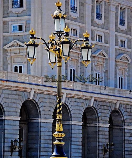 kuta latarnia pałacowa ogd118