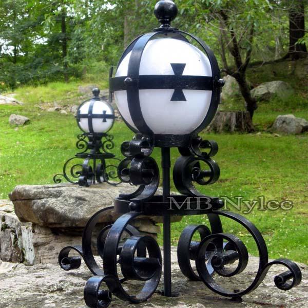 lampa celtycka ogd68