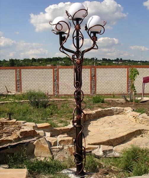 lampa kuta ogd58