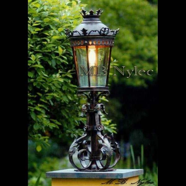 lampa ogd17