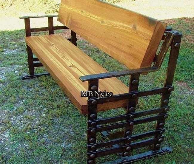 ławka-kuta-siermiężna-loft-industrial-mk24