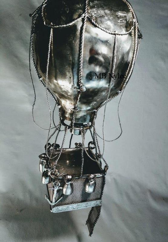 metaloplastyka figura kuta