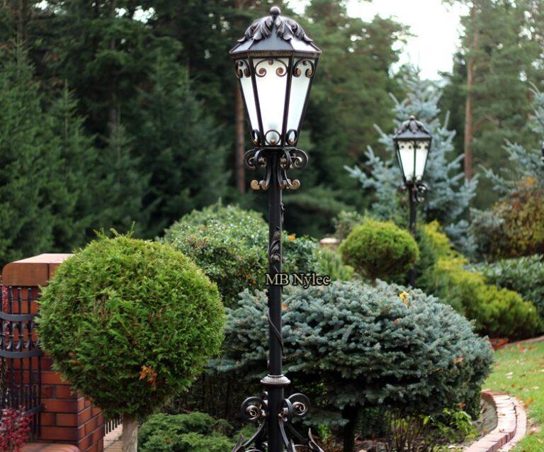 lampy kute śląsk
